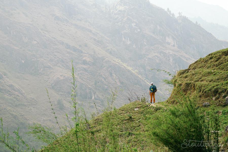 Day 2 Annapurna-10.jpg