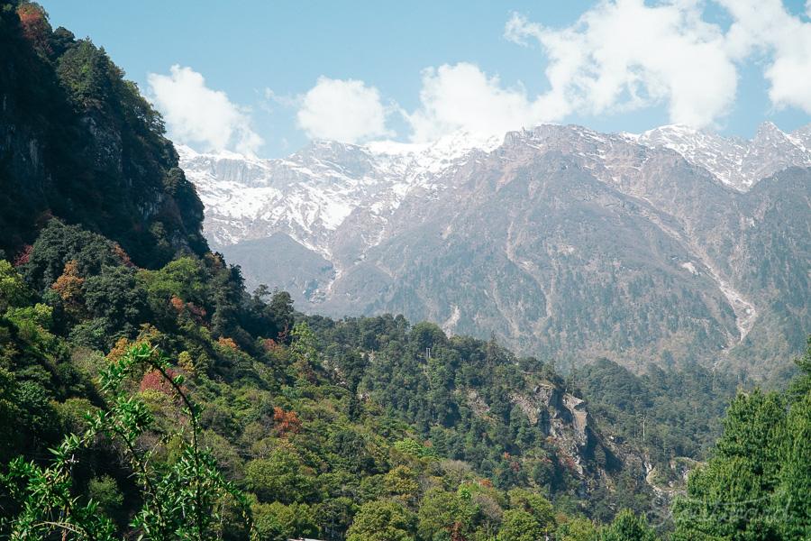 Day 3 Annapurna-1.jpg
