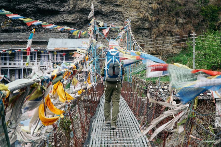 Day 3 Annapurna-7.jpg