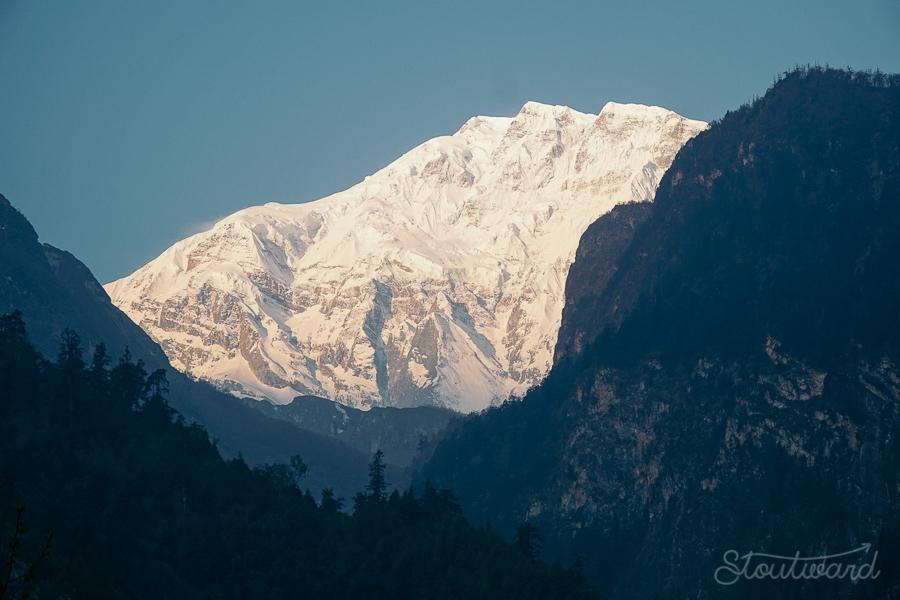 Day 4 Annapurna-1.jpg