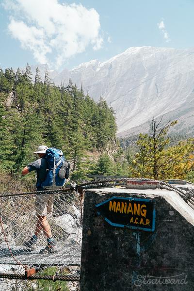 Day 4 Annapurna-5.jpg