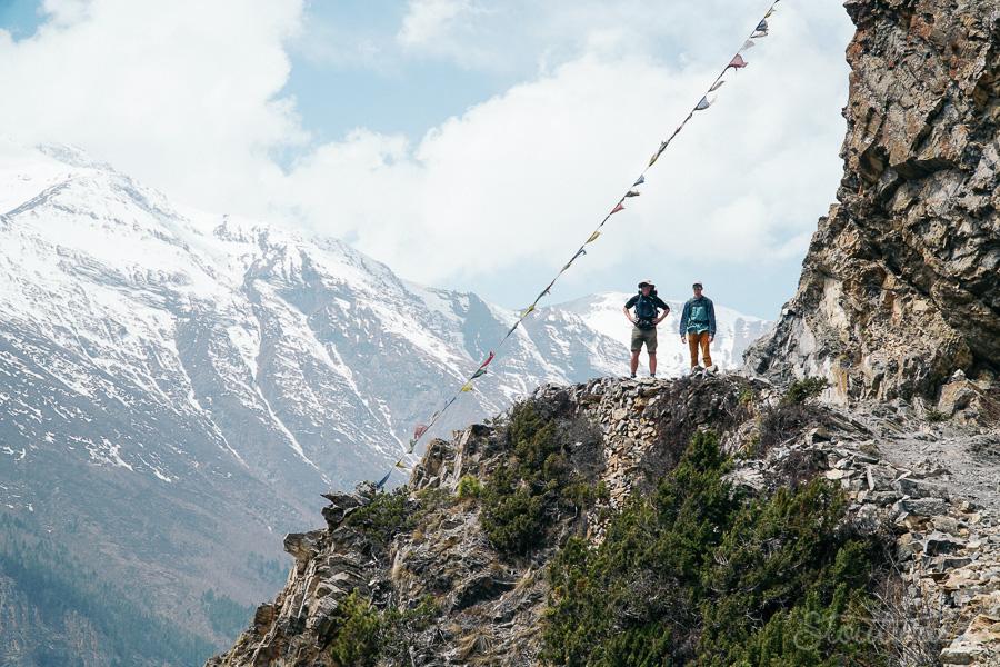Day 5 Annapurna-4.jpg