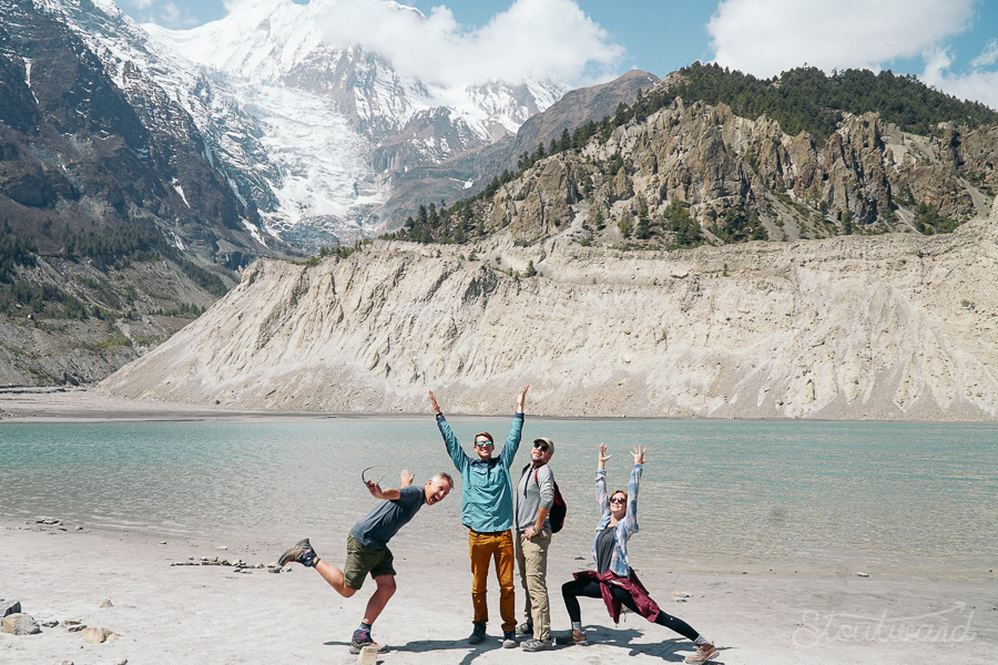 Day 6 Annapurna-1.jpg