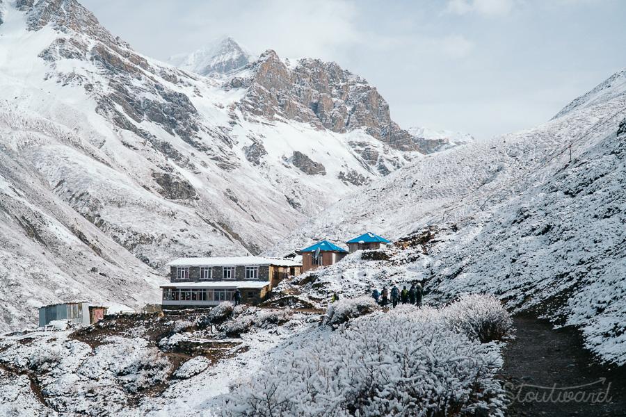 Day 9 Annapurna-3.jpg