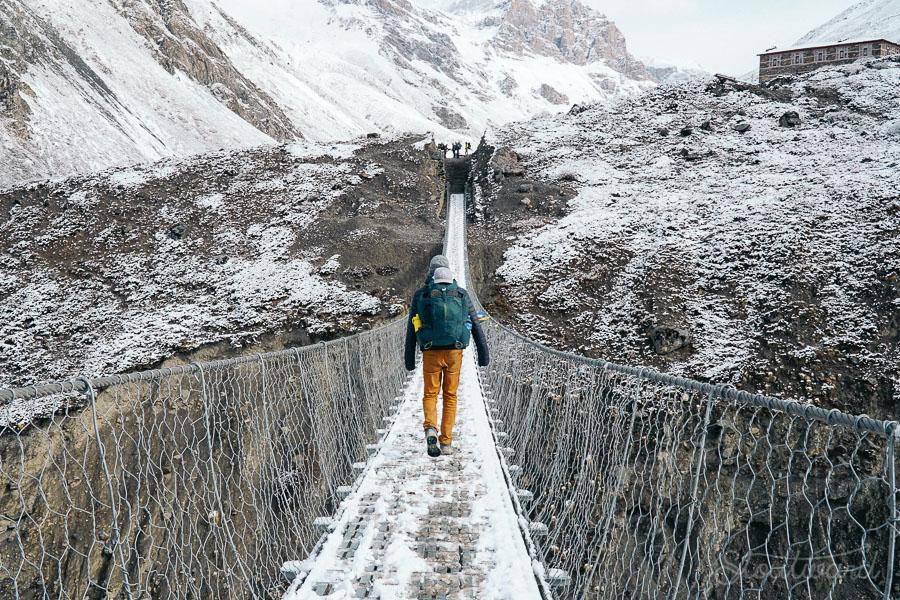 Day 9 Annapurna-2.jpg