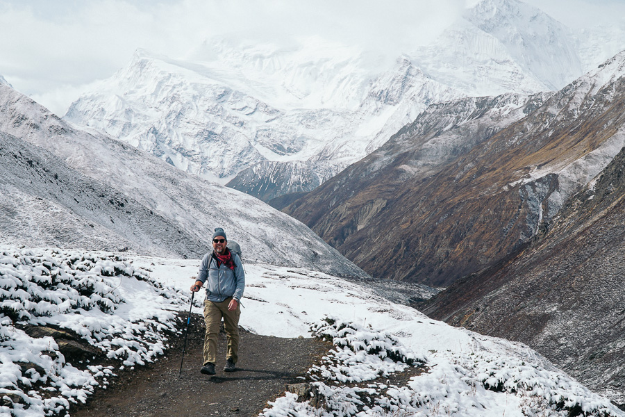 Day 9 Annapurna-4.jpg