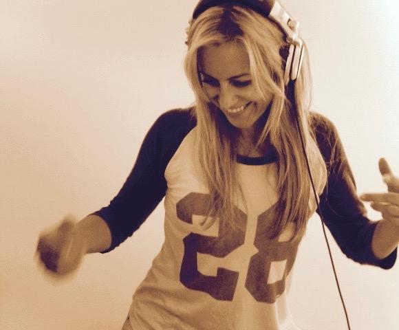 DJ FreeCity Promo