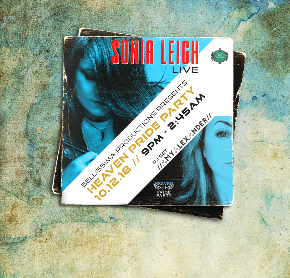 Vinyl_Flyer_FINAL3.png