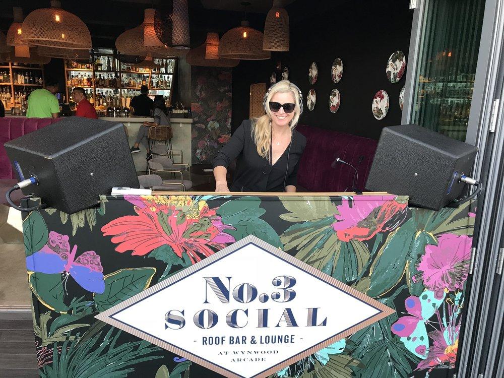 Amy Alexander No. 3 Social Miami.JPG