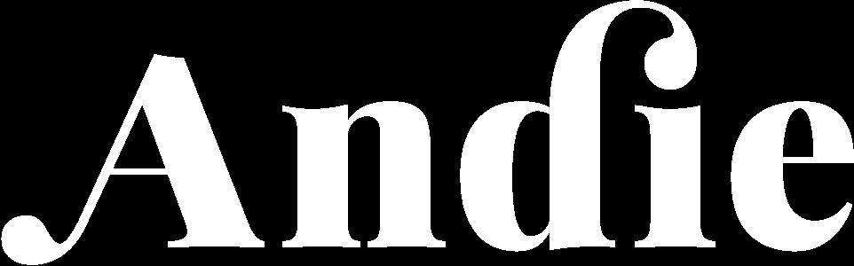 caley-ostrander-andie-ANDIE-swim-logo.png