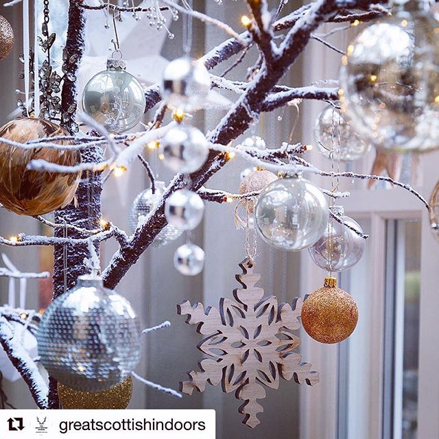 #Repost @greatscottishindoors with @get_repost ・・・ I have been looking for houses that 'shout' Xmas - nowhere does it better than the home of @gillianalexander893 a directory member of the @interiordesigntoolkit and a fab example of 'Luxe' style with a hint of rustic ✨ . 🌟🌲🌟 .  #interiordesign #interior123 #interior_design #christmasiscoming #myhomevibe #styleithappy #interiordetails #mynordicroom #pocketofmyhome #designsponge #mycalihome #atmine #currentdesignsituation #christmasiscoming #myhyggehome #finditstyleit #mycovetedhome #roomenvy #myhomestyle #nordicliving #sharemystyle #houseandhome #christmastree #interiordesignideas #cornerofmyhome #interiormilk #interiorismo #homesweethome #mybeautifulmess #ipreview @preview.app