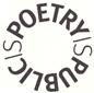 poetryispublic_greyscale.png