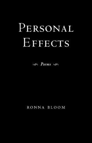personaleffects.jpg