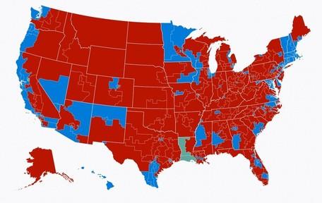 congressionaldistrictresults16.jpg