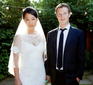 asian males dating white females