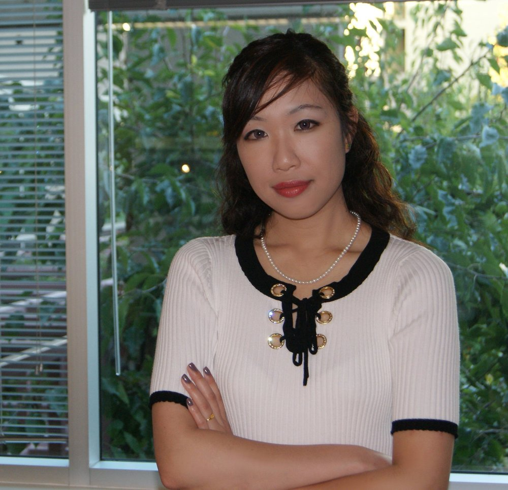 TarynZhang-designer.SunnyWoan.jpg