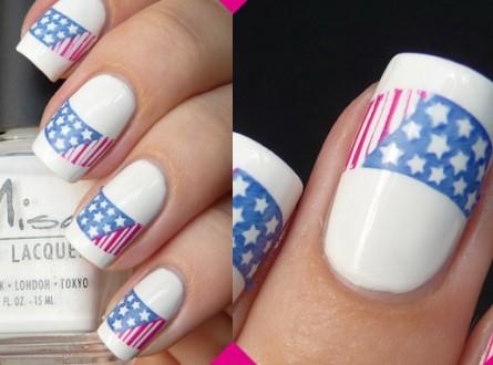 Patriotic-Nail-Text-Credit-Buzznet-via-Beauty-High-445x330.jpg