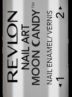 Revlon Nail Art