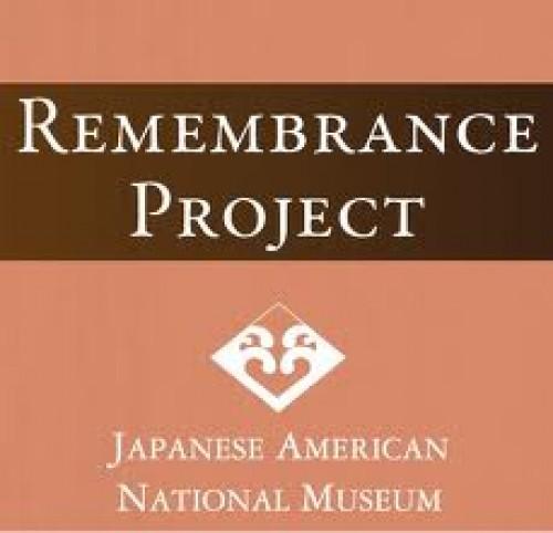 Photo via The Remembrance Project