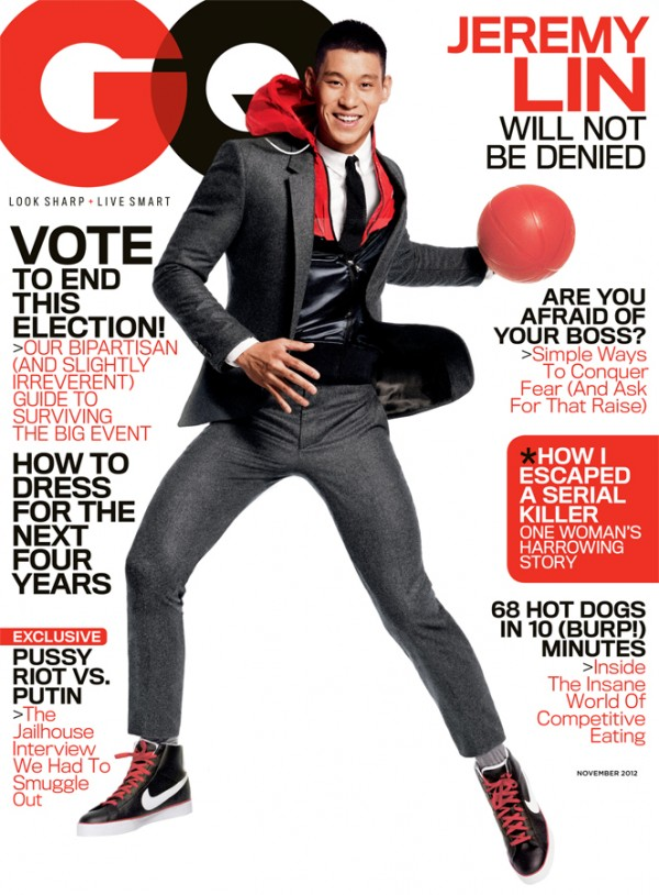 Jeremy-Lin-GQ-Cover1-e1350564333390.jpeg