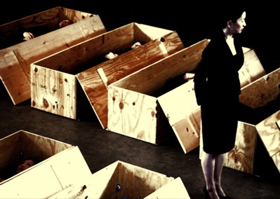 LA-Coffin-School-2.jpg