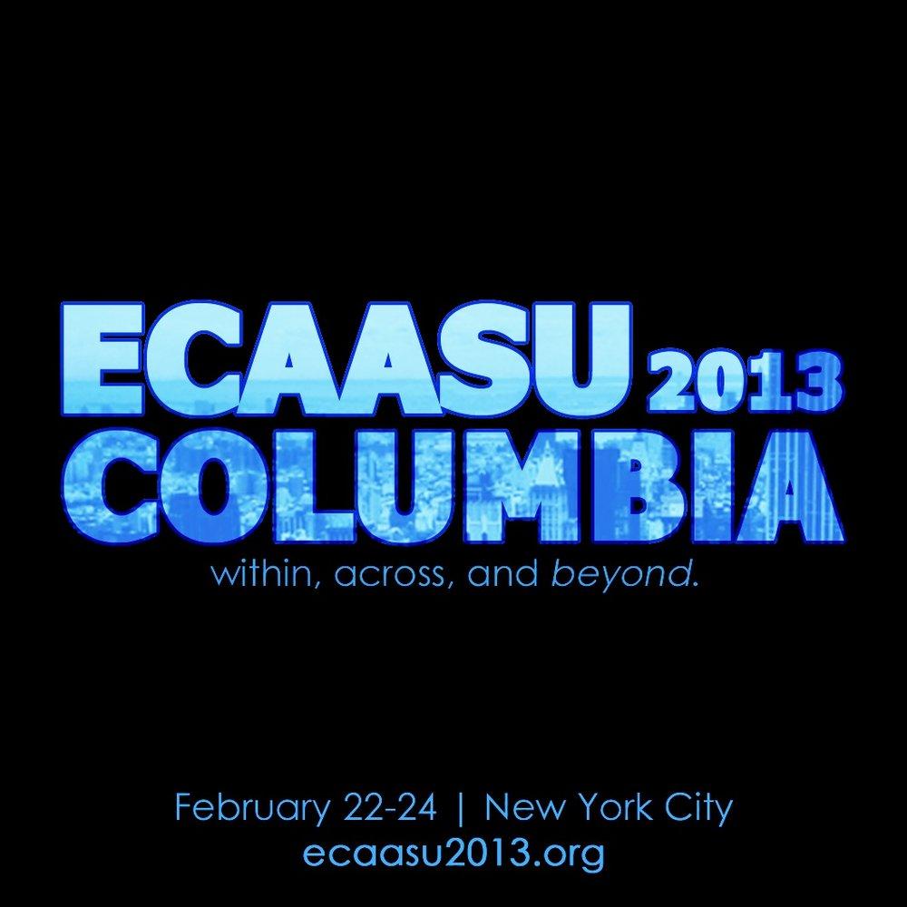 ECAASU-Logo.jpg