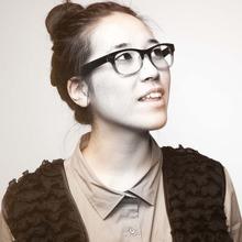 Leslie-Kwon1.jpg