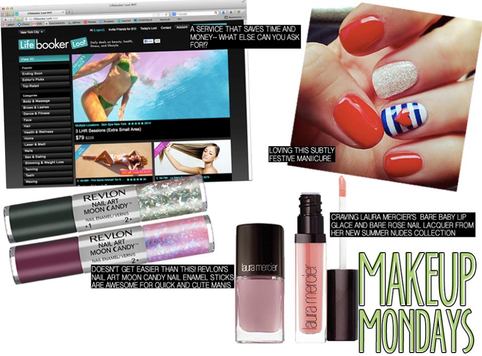 MakeupMonday1.png