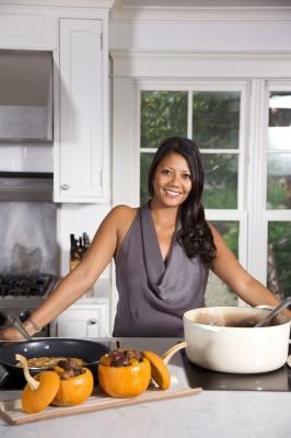 marja_kitchen-266x400.jpg