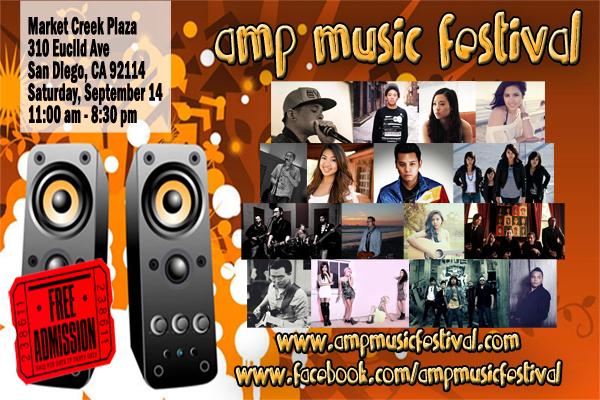 AMP-music-festival2013.jpg