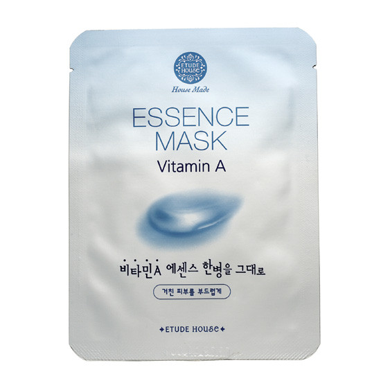 essence-mask-vitamin-A