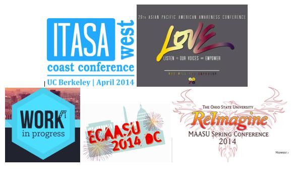 APA_Studentconferences.png