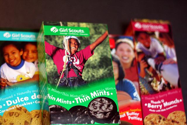 GirlScouts_cookies.jpg