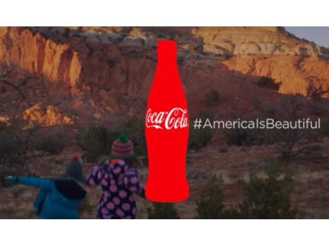 coca-cola-super-bowl-commercial.jpg