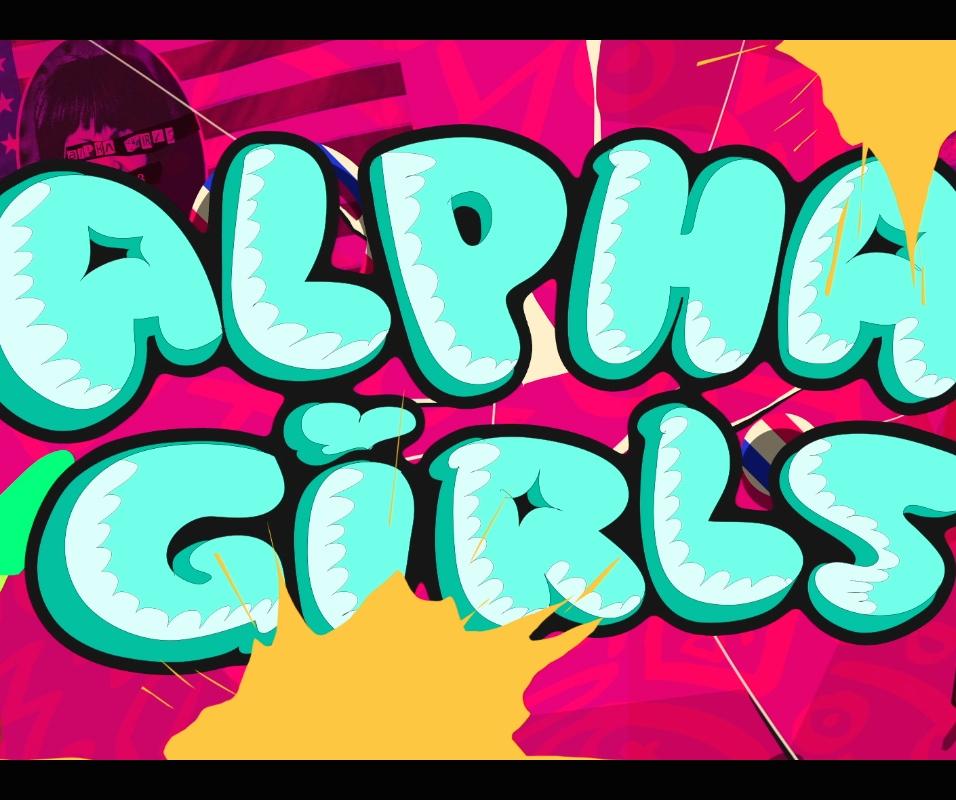 AlphaGirls_promo.jpg