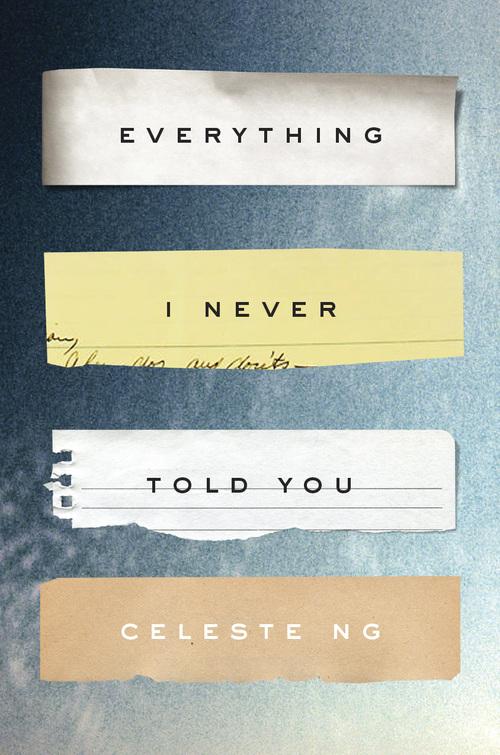 Everything-I-Never-Told-You-Celeste-Ng.jpg