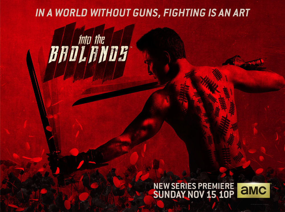 IntoTheBadlands-art.jpg