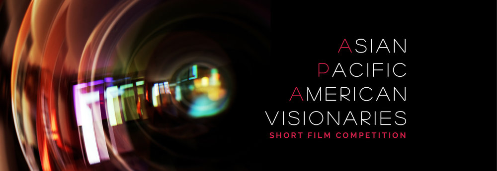 HBO-APAV-banner.jpg