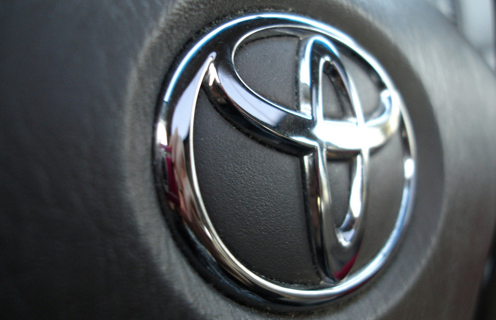Toyota Camry: Japan - Japan's renowned Toyota Camry has been the most popular sedanin the United States for the last 12 years, beating out other vehicles like the Honda Accord. In 2013, the Toyota Camry was ranked as the third best-selling vehicle in the United States.Photo:collettec via Flickr