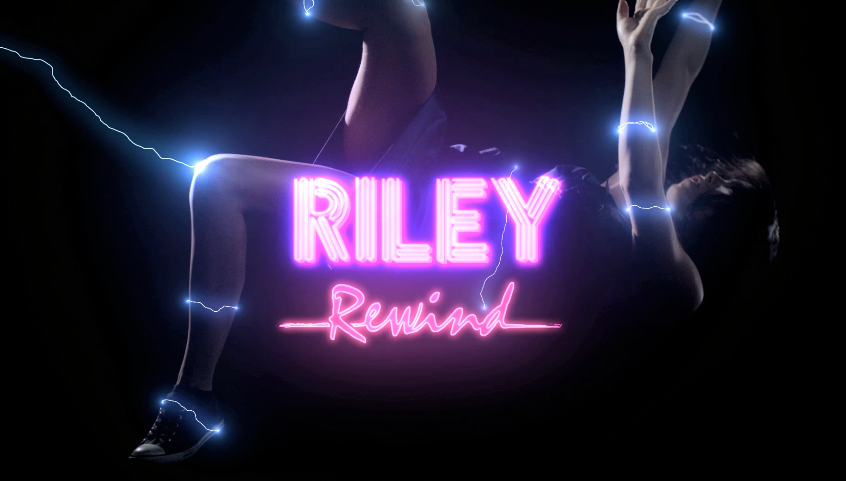 riley-rewind-promo.png