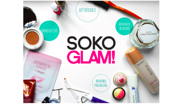 Soko-Glam-Logo.jpg