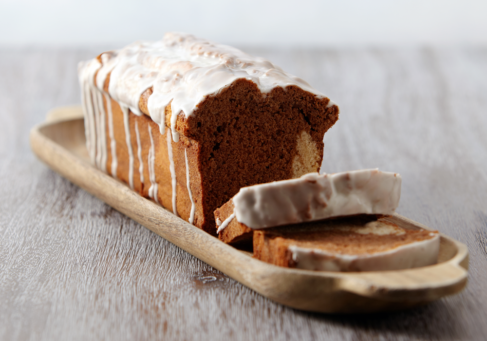 C4C-Pumpkin-Bread-w-Cream-Cheese-Glaze.png