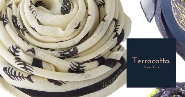 Terracotta-e1380499735200.jpg