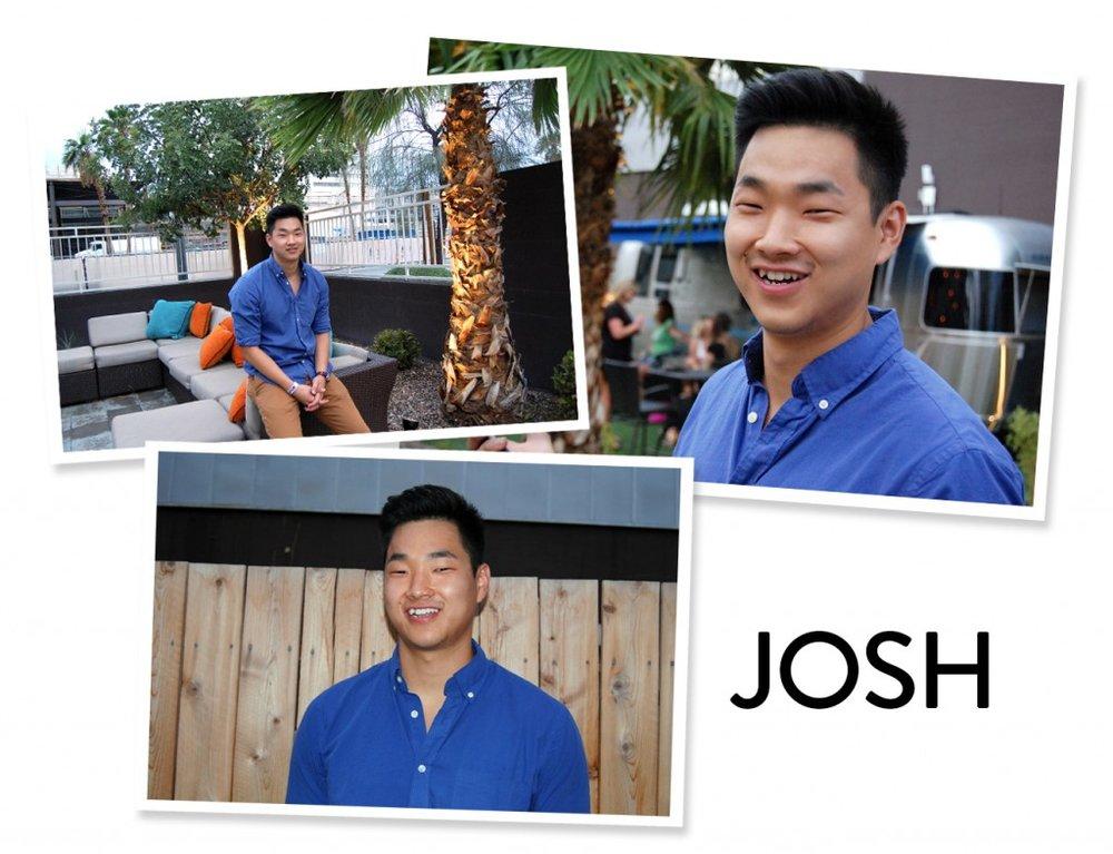 josh-1024x785.jpg
