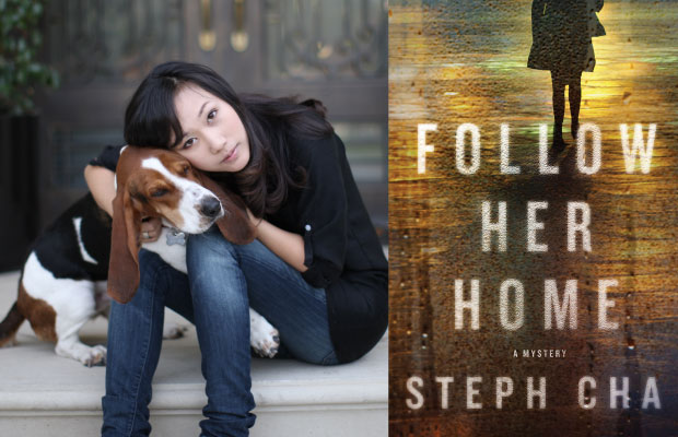 steph-cha-follow-her-home.jpg