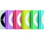 Fitness-iPod_shuffle_34L_AllColors_PRINT-150x150.jpg