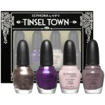Beaut-Sephora-by-OPI-Tinsel-Town-Four-Piece-Set-1-150x150.jpg
