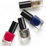 Beaut-Kate-Spade-Sprinkles-Nail-Polish1-150x150.jpg