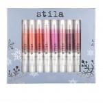 Beaut-Stila-All-is-Bright-Lip-Glaze-Set-150x150.jpg