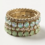 Fash-Anthropologie-Iced-Dew-Bracelet-Set-mint-150x150.jpg